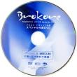 Brokore_disc